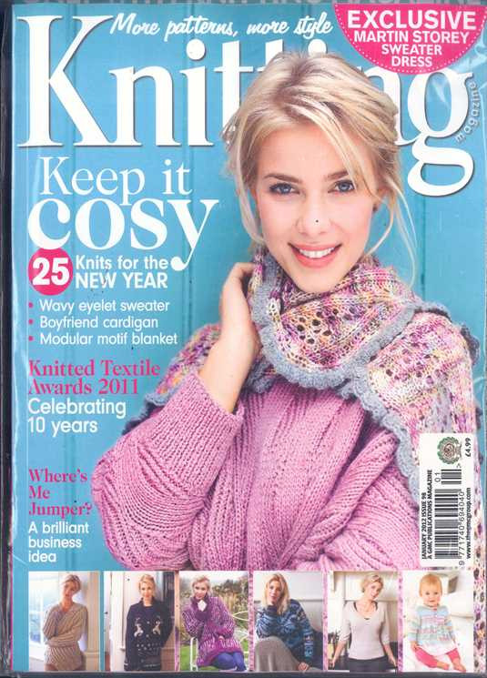 Free Crochet Magazines Luxury Knit Crochet Magazine Of Innovative 49 Ideas Free Crochet Magazines