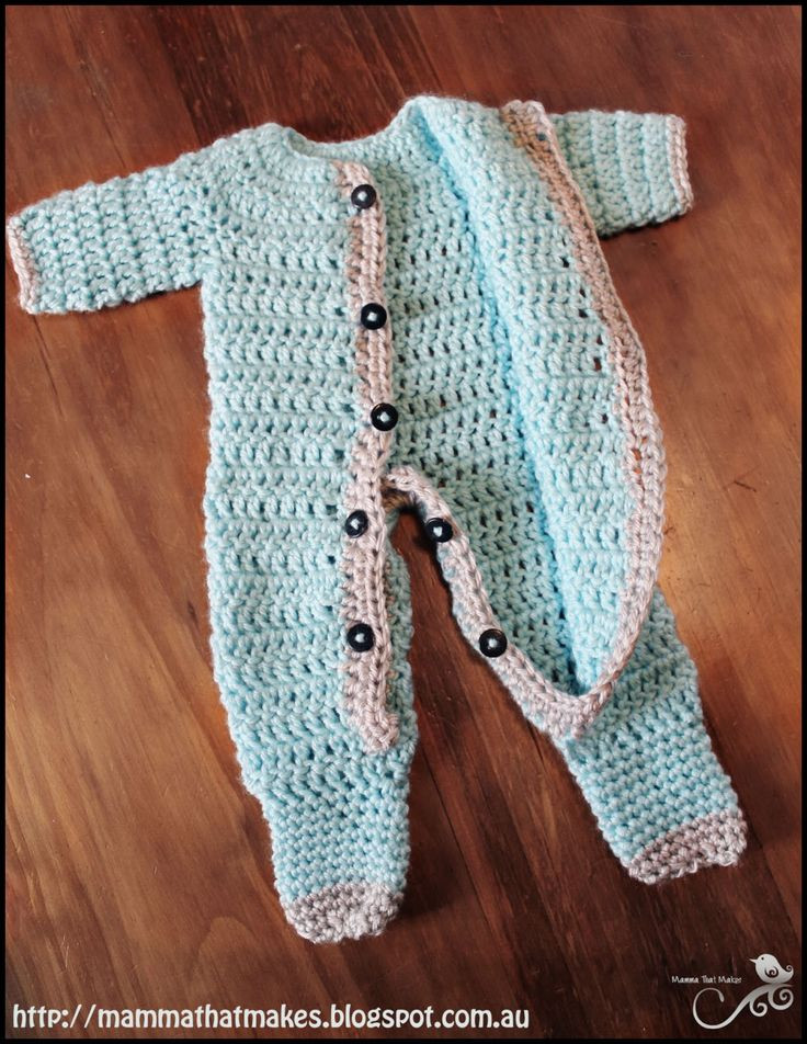 Free Crochet Patterns Baby Clothes Awesome Best 25 Crochet Baby Clothes Ideas On Pinterest Of Awesome 40 Images Free Crochet Patterns Baby Clothes