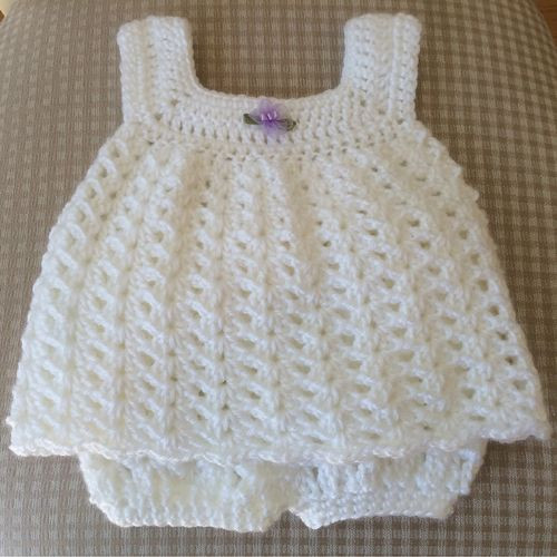 Free Crochet Patterns Baby Clothes Beautiful Easy Baby Sun Dress Free Pattern Of Awesome 40 Images Free Crochet Patterns Baby Clothes
