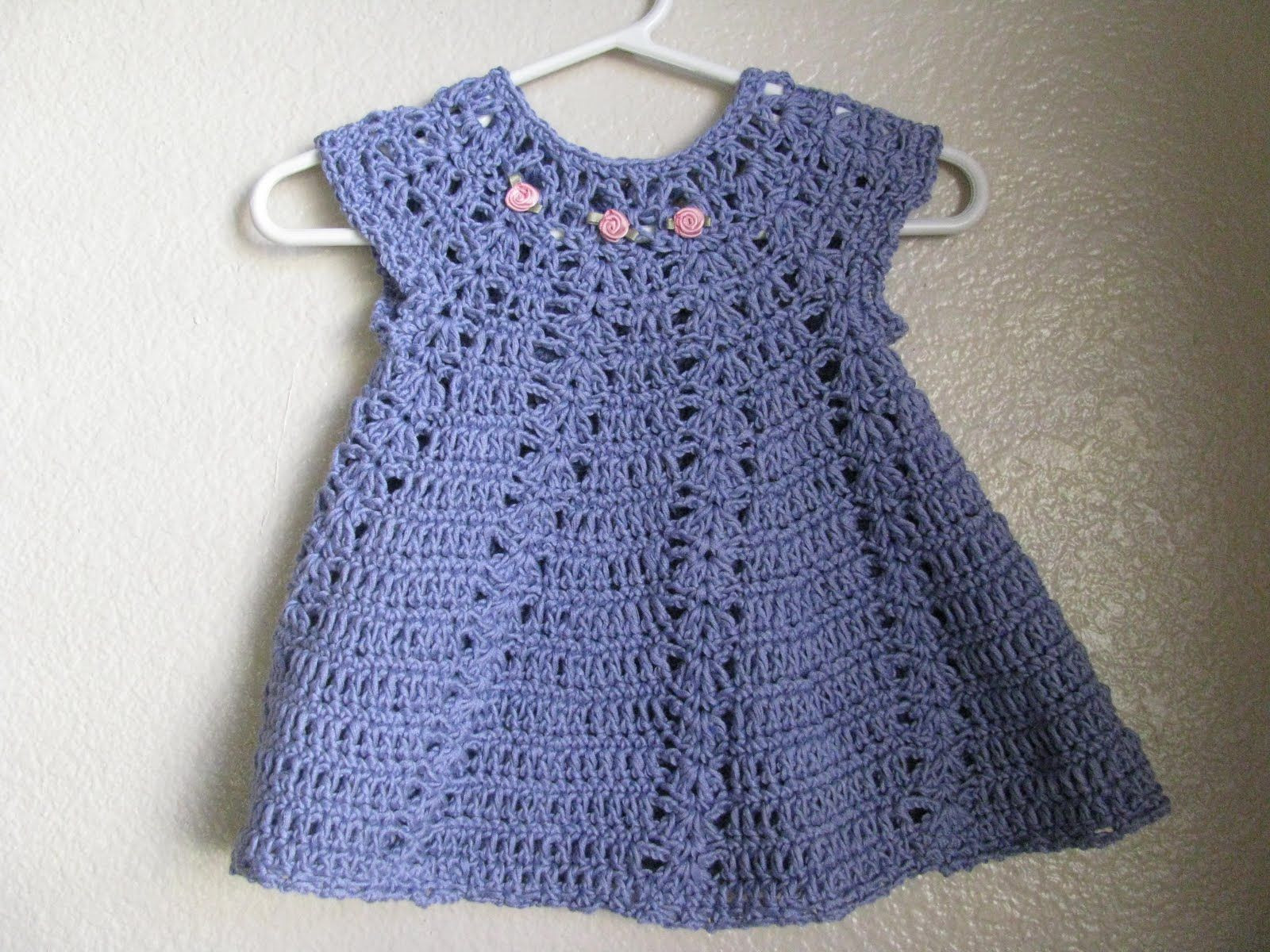 Free Crochet Patterns Baby Clothes Elegant Easy Crochet Baby Dress Of Awesome 40 Images Free Crochet Patterns Baby Clothes