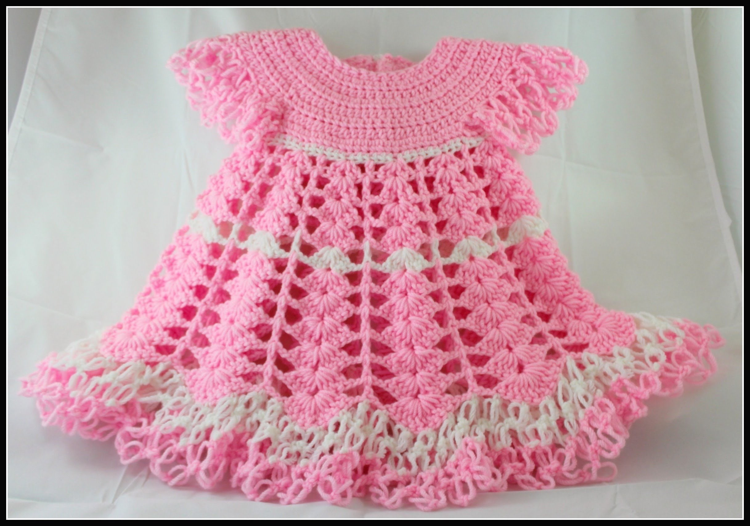 Free Crochet Patterns Baby Clothes Fresh Handmade Crochet Baby Clothes for Sale Of Awesome 40 Images Free Crochet Patterns Baby Clothes