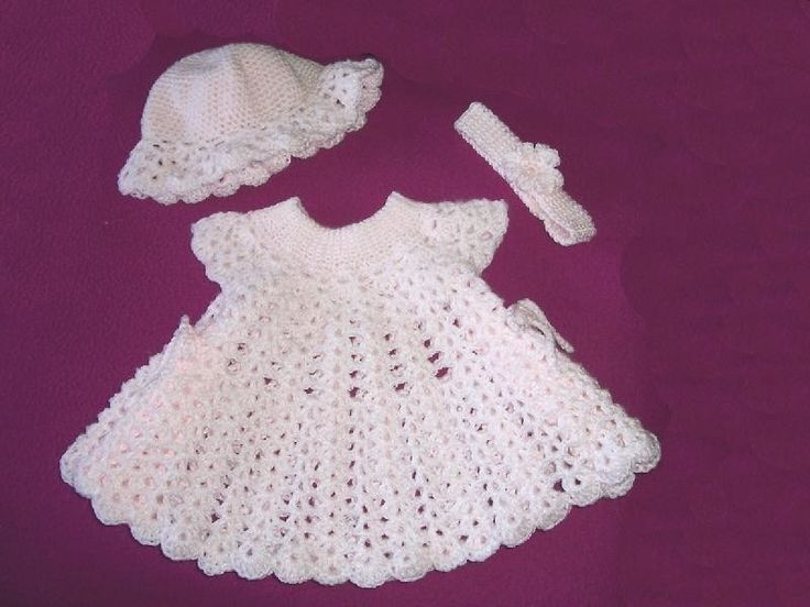 17 Best images about Baby Clothes Patterns on Pinterest