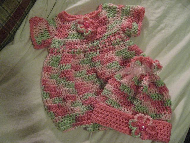 Free Crochet Patterns Baby Clothes Inspirational 99 Best Crochet Free Patterns Baby Rompers Gowns Of Awesome 40 Images Free Crochet Patterns Baby Clothes