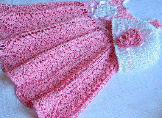 Free Crochet Patterns Baby Clothes Luxury Free Easy Baby Crochet Patterns Of Awesome 40 Images Free Crochet Patterns Baby Clothes