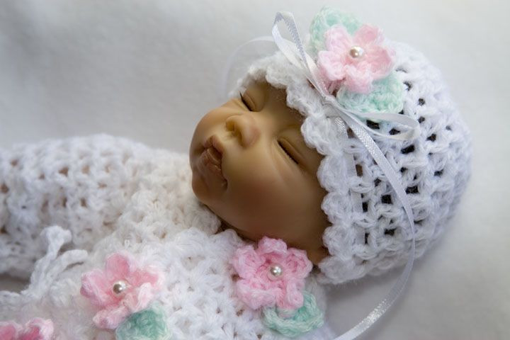 Free Crochet Patterns Baby Clothes New Crochet Baby Hats Patterns Of Awesome 40 Images Free Crochet Patterns Baby Clothes