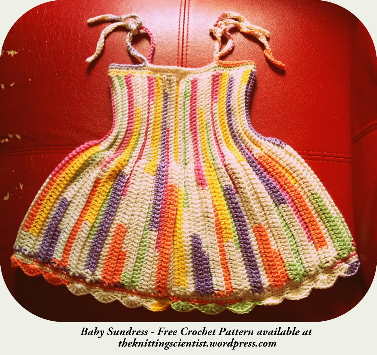 Free Crochet Patterns Baby Clothes New New Year New Pattern and It's Free Of Awesome 40 Images Free Crochet Patterns Baby Clothes