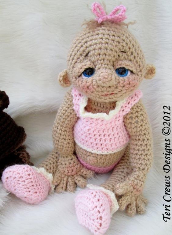 Free Crochet Patterns Baby Clothes Unique Baby Doll Crochet Patterns Free Of Awesome 40 Images Free Crochet Patterns Baby Clothes