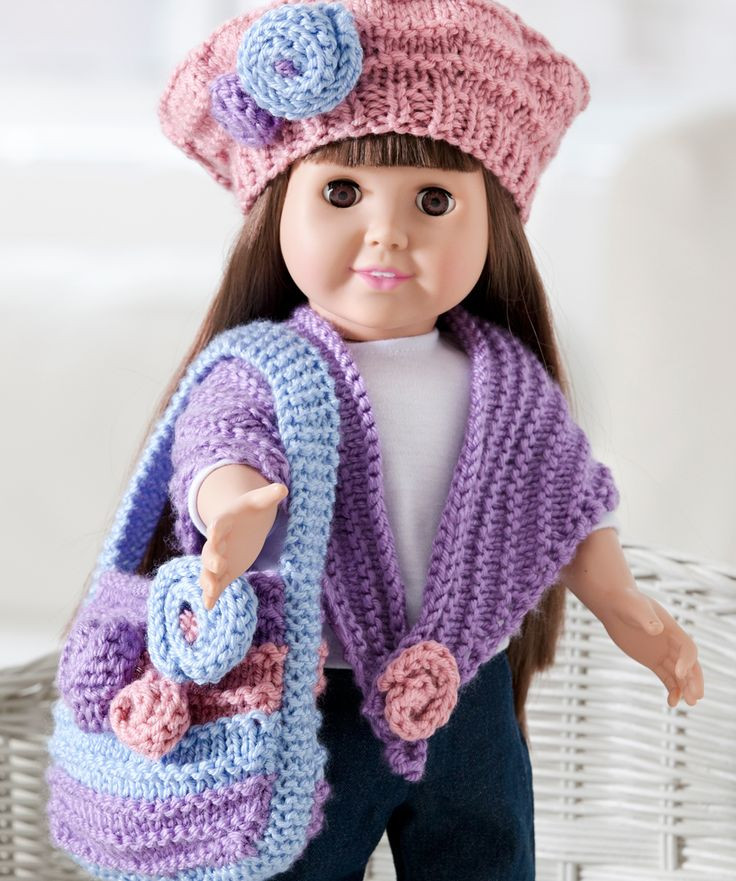 Free Crochet Patterns for American Girl Doll Awesome American Girl Of Contemporary 40 Pictures Free Crochet Patterns for American Girl Doll