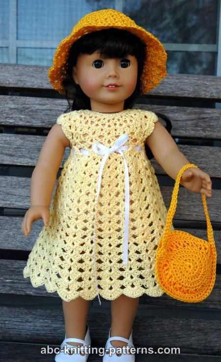 Free Crochet Patterns for American Girl Doll Lovely 1882 Best Images About American Girl Crochet On Pinterest Of Contemporary 40 Pictures Free Crochet Patterns for American Girl Doll