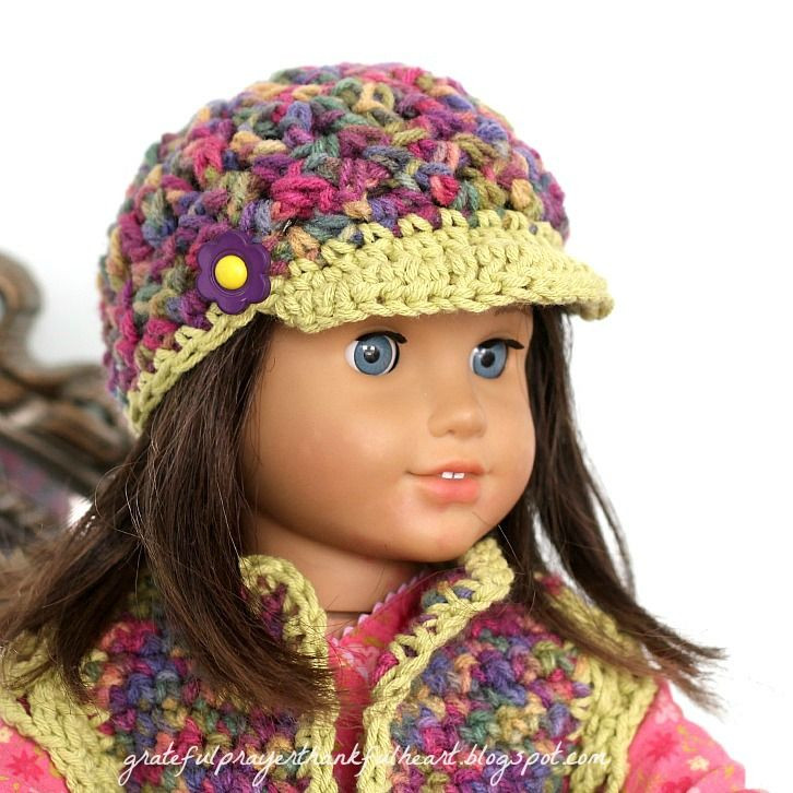 Free Crochet Patterns for American Girl Doll Lovely 253 Best Images About 18 Inch Doll Pattern Crochet & Knit Of Contemporary 40 Pictures Free Crochet Patterns for American Girl Doll