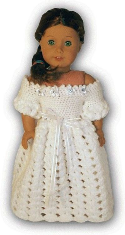Free Crochet Patterns for American Girl Doll Luxury Free Crochet Pattern American Girl Christmas Dress Of Contemporary 40 Pictures Free Crochet Patterns for American Girl Doll