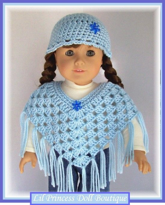 Free Crochet Patterns for American Girl Doll New Free Printable Crochet Doll Patterns Of Contemporary 40 Pictures Free Crochet Patterns for American Girl Doll