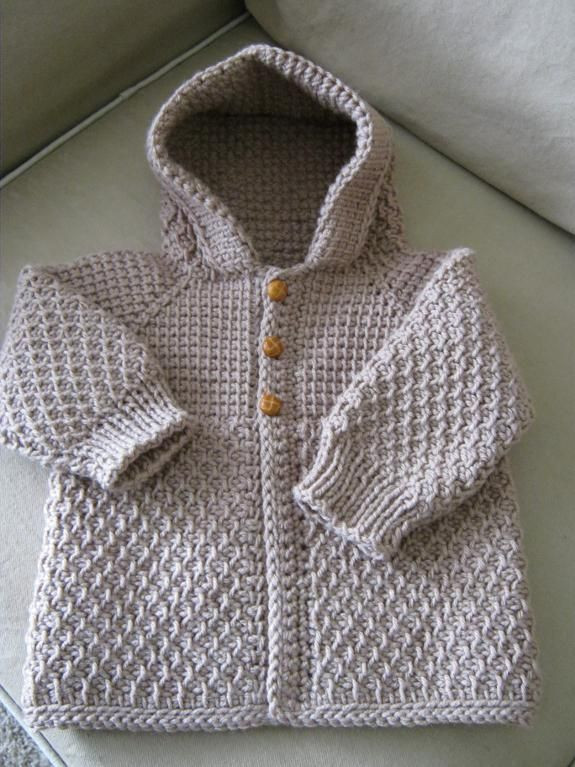 Free Crochet Patterns for Babies Cardigans Awesome Crochet Sweater for Boy Of Superb 45 Models Free Crochet Patterns for Babies Cardigans