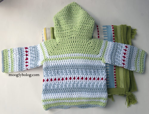 Free Crochet Patterns for Babies Cardigans Beautiful Crochet Boy Sweater Pattern Free Crochet and Knit Of Superb 45 Models Free Crochet Patterns for Babies Cardigans