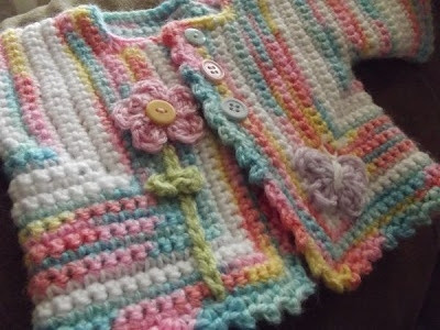Free Crochet Patterns for Babies Cardigans Fresh Baby Sweater Free Crochet Pattern Of Superb 45 Models Free Crochet Patterns for Babies Cardigans