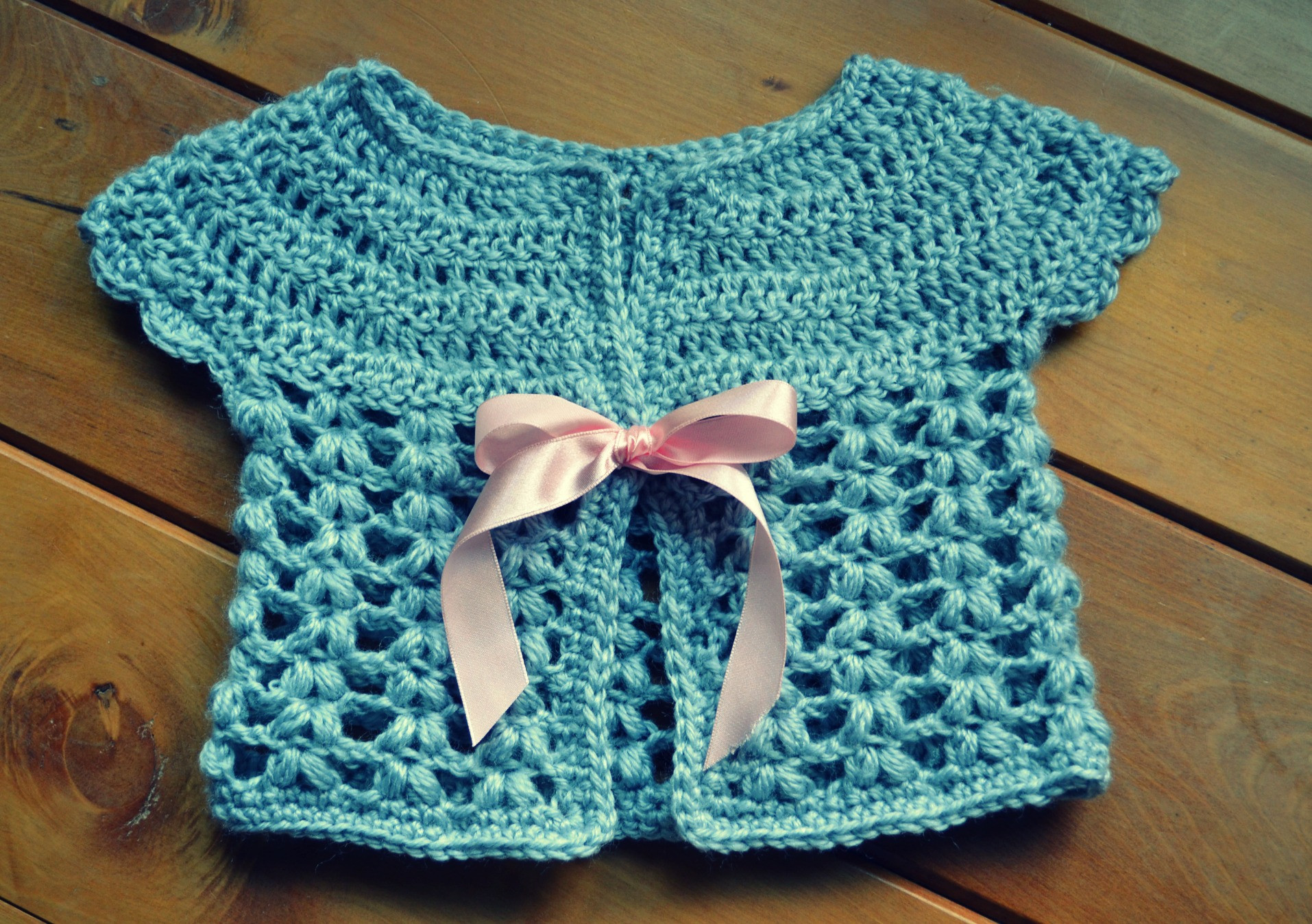 Free Crochet Patterns for Babies Cardigans Lovely Grey Grey Grey… – the Green Dragonfly Of Superb 45 Models Free Crochet Patterns for Babies Cardigans