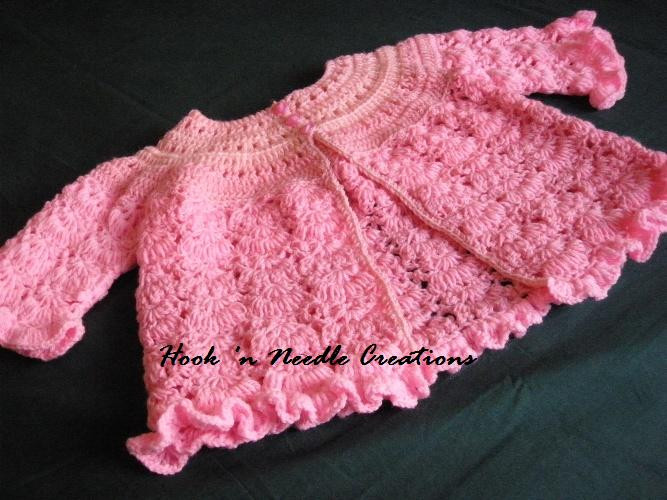 Free Crochet Patterns for Babies Cardigans Luxury Crochet Baby Cardigan Pattern Free Patterns Of Superb 45 Models Free Crochet Patterns for Babies Cardigans