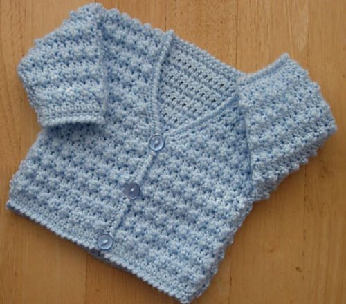 Free Crochet Patterns for Babies Cardigans New 17 Best Ideas About Crochet Baby Cardigan On Pinterest Of Superb 45 Models Free Crochet Patterns for Babies Cardigans
