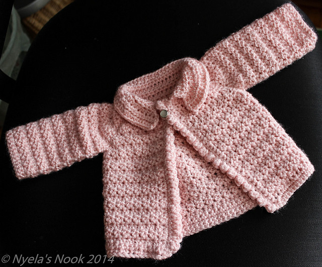 Free Crochet Patterns for Babies Cardigans New Crochet Patterns Galore Cute Baby Cardigan Of Superb 45 Models Free Crochet Patterns for Babies Cardigans