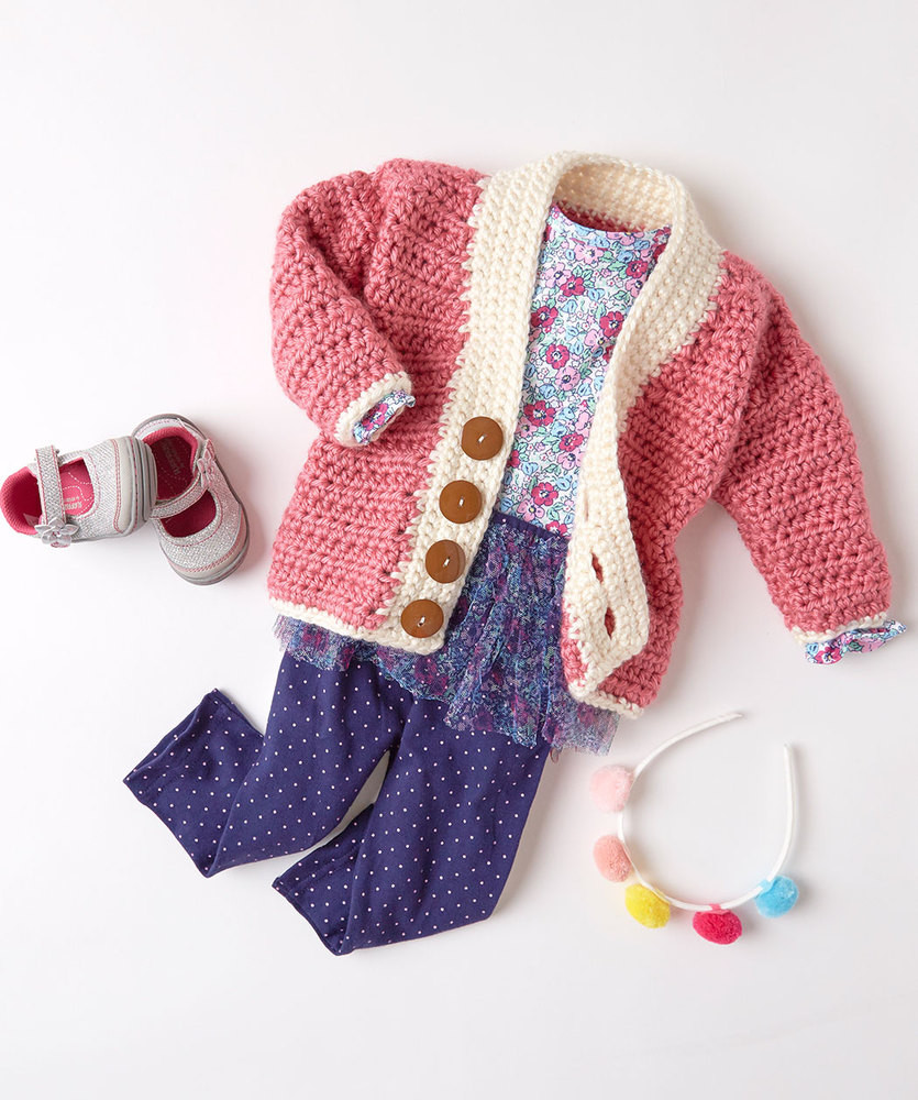 Free Crochet Patterns for Babies Cardigans Unique Cardigans ⋆ Crochet Kingdom 46 Free Crochet Patterns Of Superb 45 Models Free Crochet Patterns for Babies Cardigans