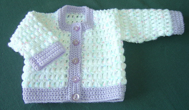Free Crochet Patterns for Babies Cardigans Unique Crochet Baby Cardigan Patterns Free Patterns Of Superb 45 Models Free Crochet Patterns for Babies Cardigans