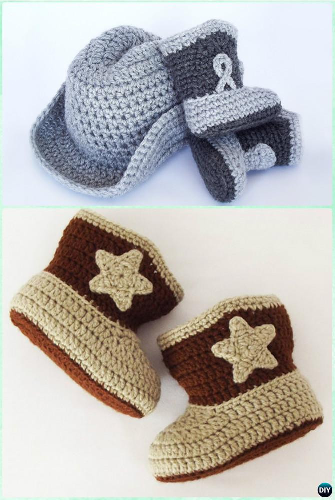 Free Crochet Patterns for Baby Booties Best Of Crochet Ankle High Baby Booties Free Patterns Tutorials Of Luxury 40 Pictures Free Crochet Patterns for Baby Booties