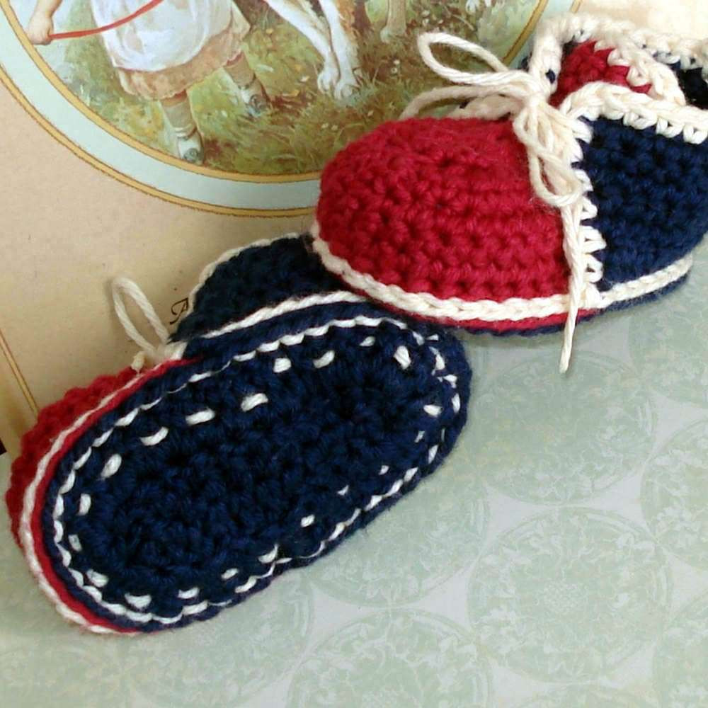 Free Crochet Patterns for Baby Booties Elegant Crochet Newborn Baby Shoes Design with Chain and Free Of Luxury 40 Pictures Free Crochet Patterns for Baby Booties