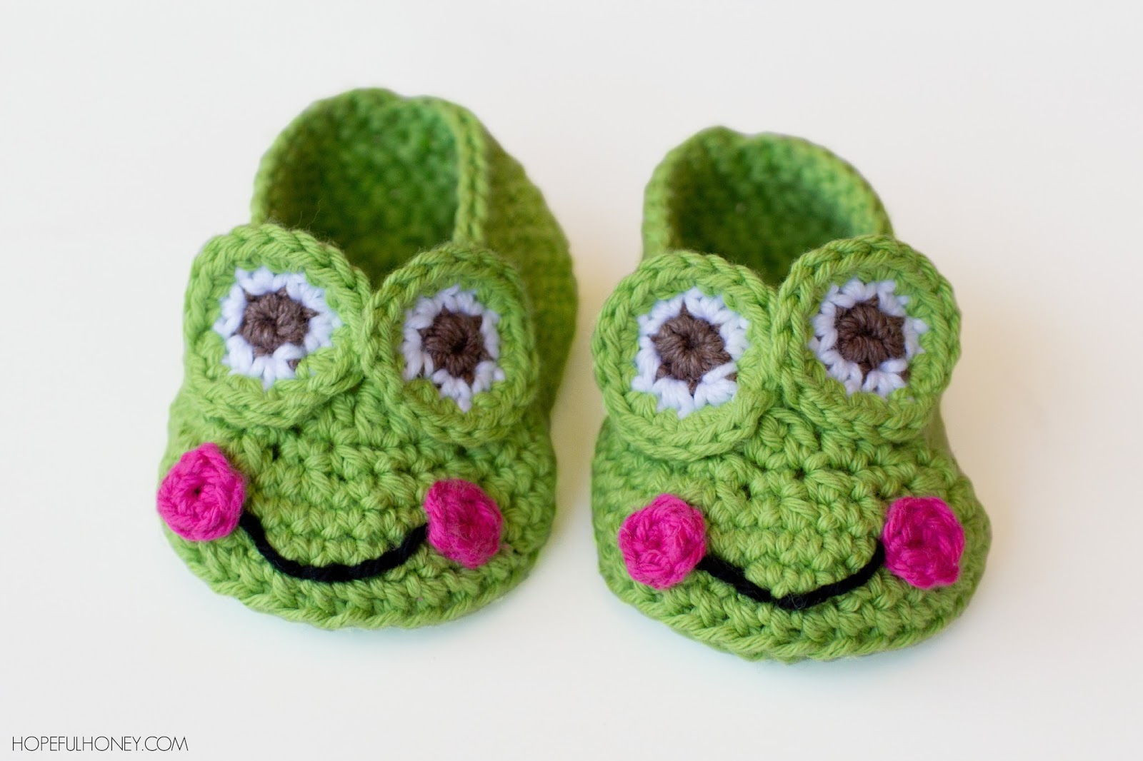 Free Crochet Patterns for Baby Booties Inspirational 40 Adorable and Free Crochet Baby Booties Patterns Of Luxury 40 Pictures Free Crochet Patterns for Baby Booties