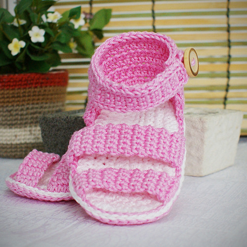Free Crochet Patterns for Baby Shoes Elegant Baby Shoes Crochet Patterns Free Of Wonderful 50 Photos Free Crochet Patterns for Baby Shoes