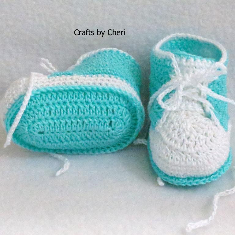 Free Crochet Patterns for Baby Shoes Fresh Baby Shoes Free Pattern Crochet Of Wonderful 50 Photos Free Crochet Patterns for Baby Shoes