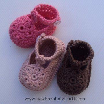 Free Crochet Patterns for Baby Shoes Inspirational Crochet Baby Booties Free Crochet Baby Shoes Patterns Of Wonderful 50 Photos Free Crochet Patterns for Baby Shoes
