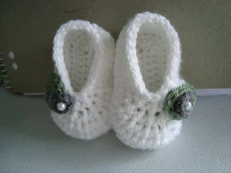 Free Crochet Patterns for Baby Shoes Inspirational Free Crochet Pattern Of Wonderful 50 Photos Free Crochet Patterns for Baby Shoes