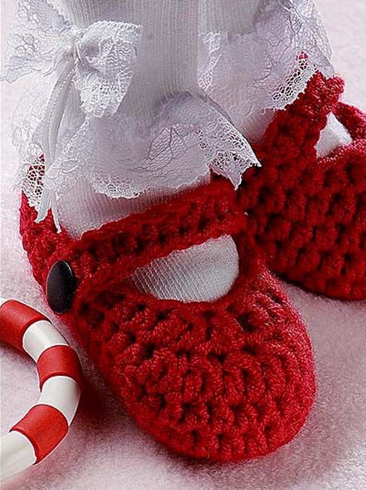 Free Crochet Patterns for Baby Shoes Lovely Diy Crochet Baby Christmas Sets Free Pattern Of Wonderful 50 Photos Free Crochet Patterns for Baby Shoes