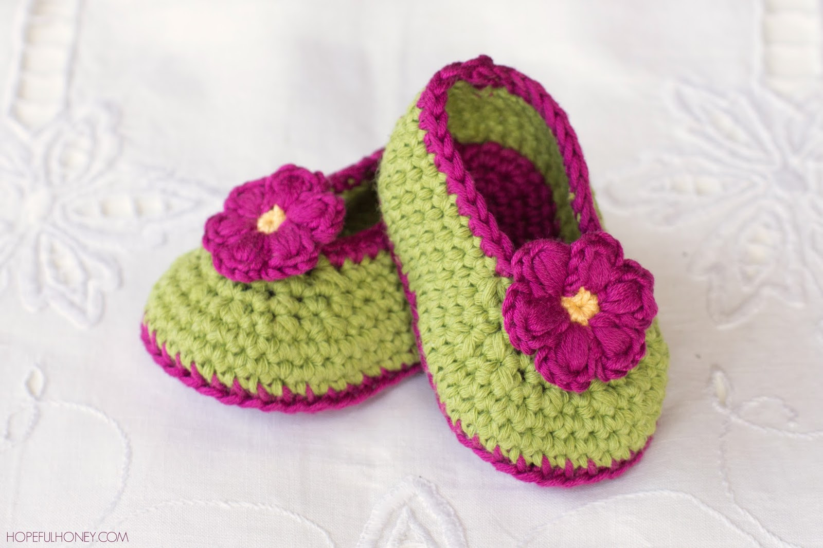 Free Crochet Patterns for Baby Shoes Unique Crochet Baby Shoe Free Patterns Of Wonderful 50 Photos Free Crochet Patterns for Baby Shoes