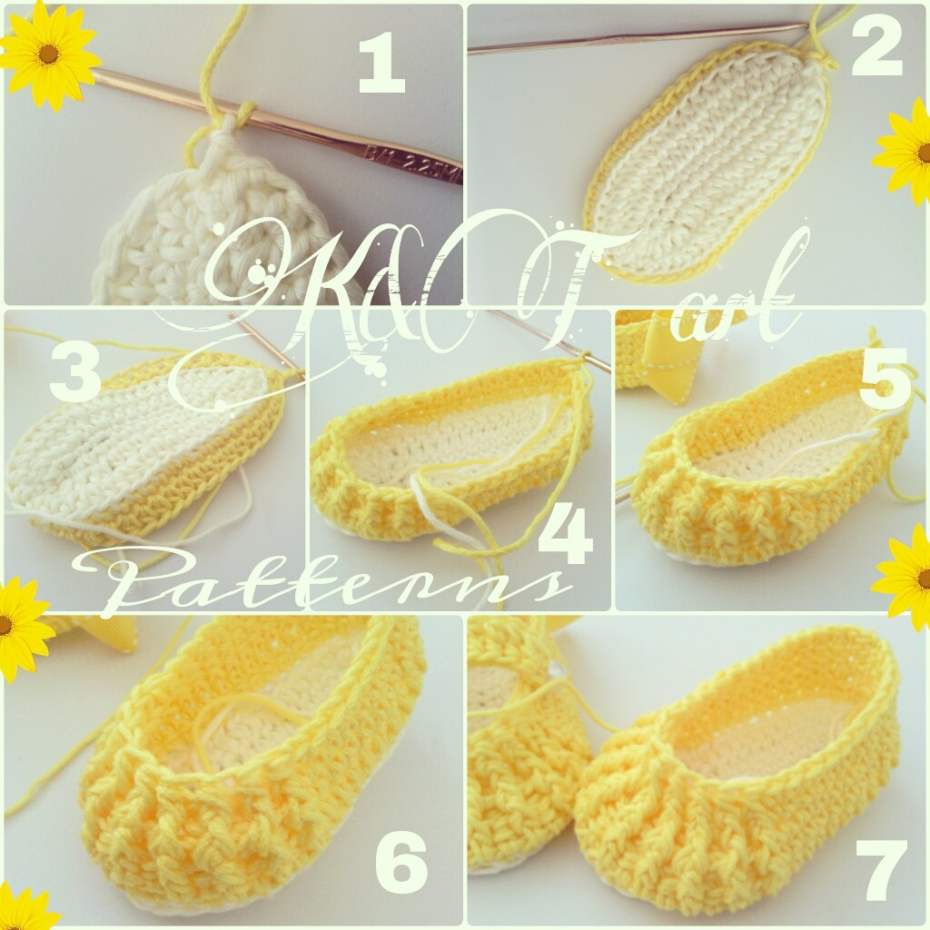 "Free Crochet Patterns for Baby Shoes Unique ""the Difference is In the Details"" Crochet Baby Shoes Pattern Of Wonderful 50 Photos Free Crochet Patterns for Baby Shoes"