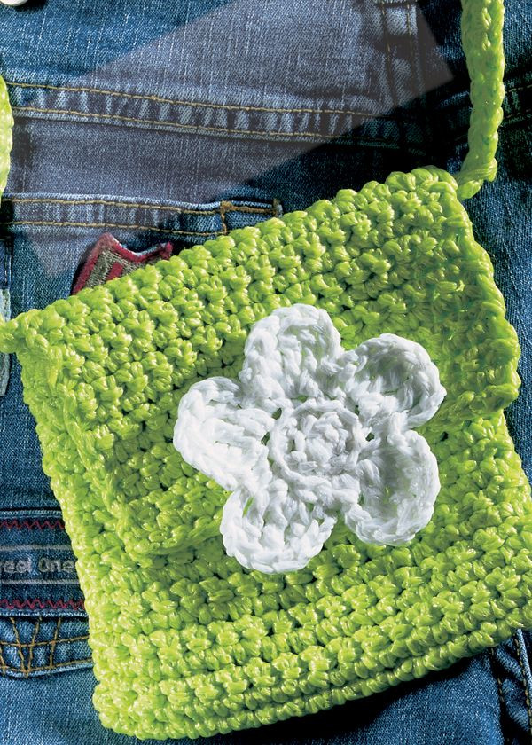 Free Crochet Patterns for Beginners Awesome Free Crochet Bag Patterns for Beginners Of Luxury 40 Images Free Crochet Patterns for Beginners