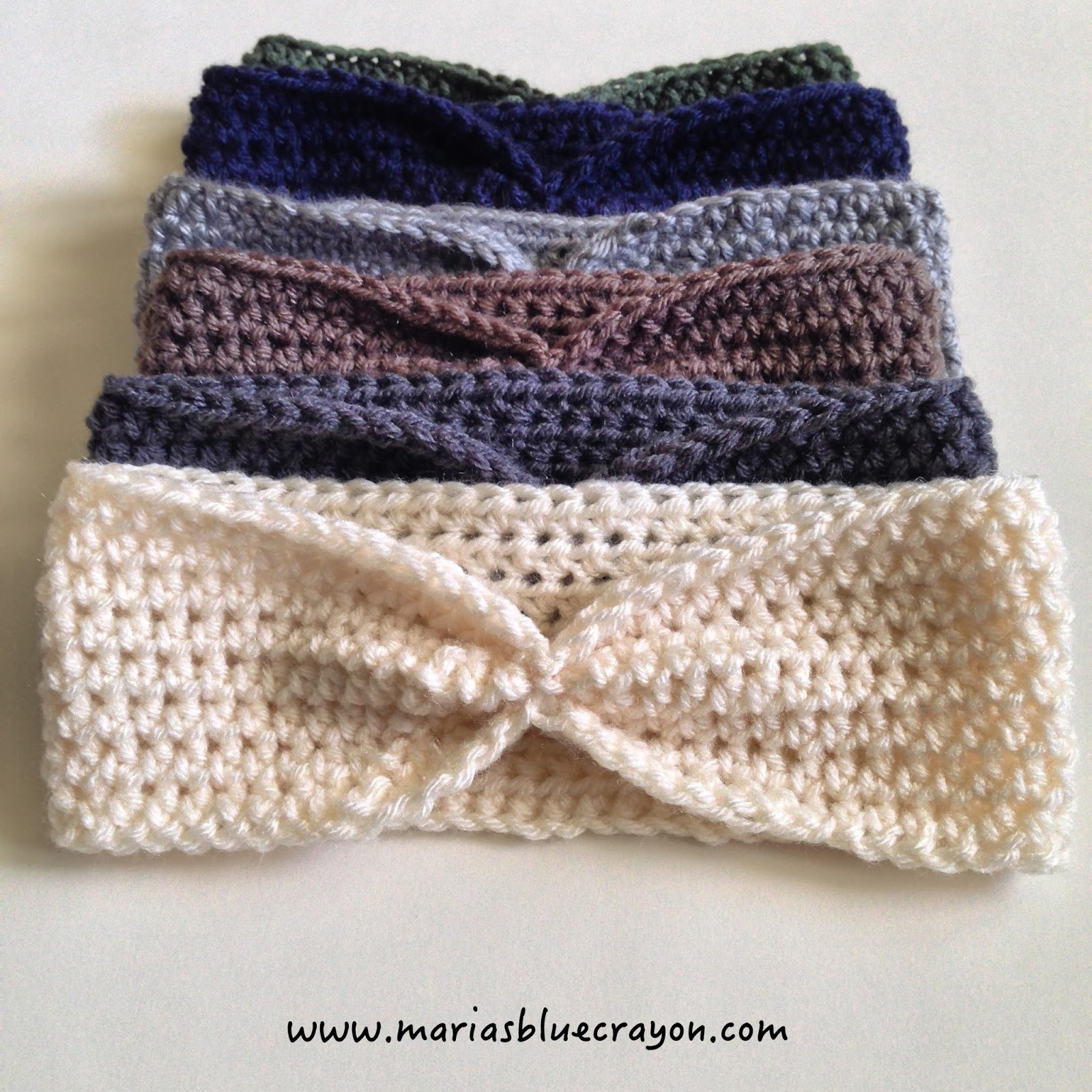 Free Crochet Patterns for Beginners Awesome Simple Crochet Ear Warmer Free Pattern for Beginners Of Luxury 40 Images Free Crochet Patterns for Beginners