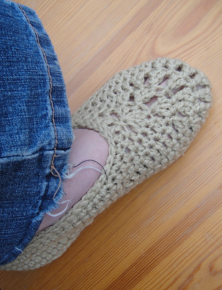Free Crochet Patterns Luxury 29 Crochet Slippers Pattern Of New 41 Photos Free Crochet Patterns