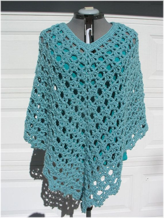 Free Crochet Poncho Patterns Beautiful Crochet Poncho Patterns Plus Size Hekle Of Wonderful 50 Images Free Crochet Poncho Patterns