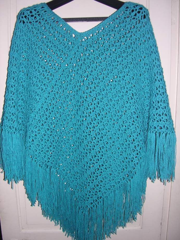 Free Crochet Poncho Patterns Lovely Free Easy Crochet Patterns Of Wonderful 50 Images Free Crochet Poncho Patterns
