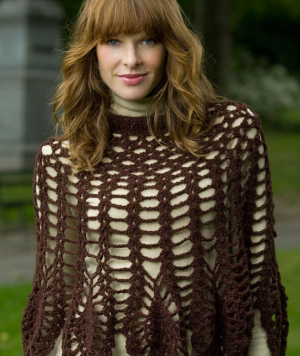 Free Crochet Poncho Patterns Luxury 18 Crochet Poncho Patterns Of Wonderful 50 Images Free Crochet Poncho Patterns