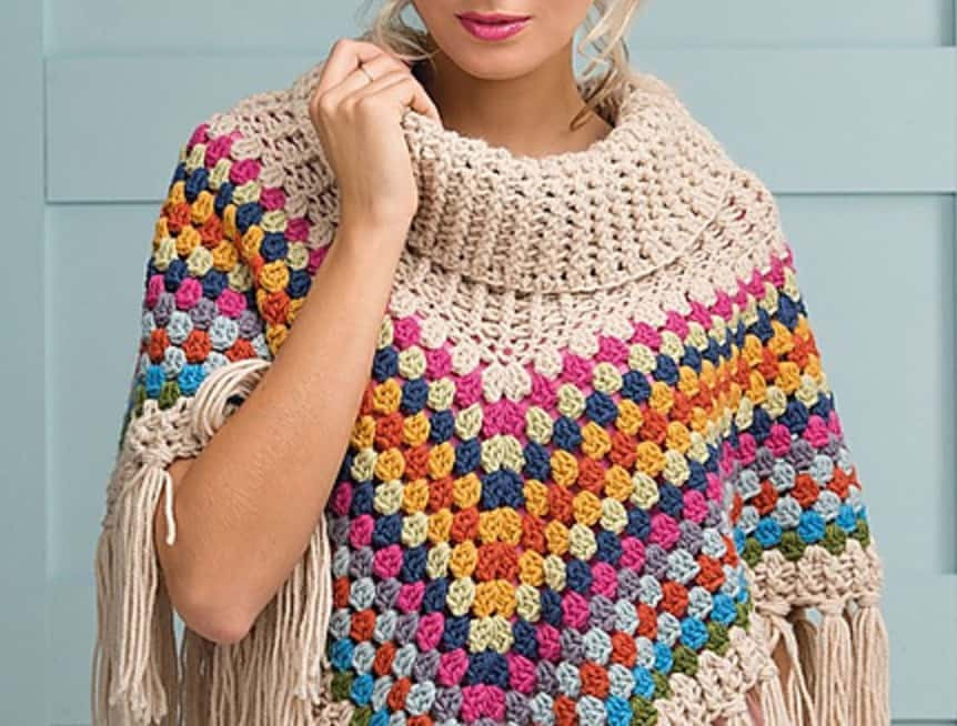 Free Crochet Poncho Patterns Luxury Crochet Poncho Free Pattern Best Ideas Of Wonderful 50 Images Free Crochet Poncho Patterns