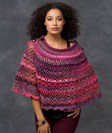 Free Crochet Poncho Patterns New 18 Crochet Poncho Patterns Of Wonderful 50 Images Free Crochet Poncho Patterns