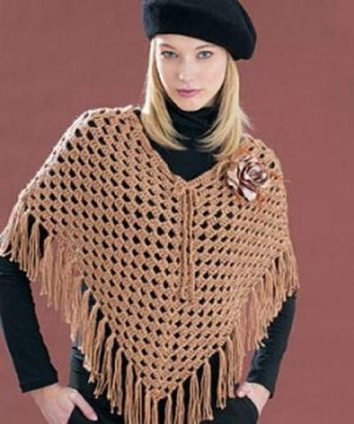 Free Crochet Poncho Patterns Unique Simple Crochet Poncho Of Wonderful 50 Images Free Crochet Poncho Patterns