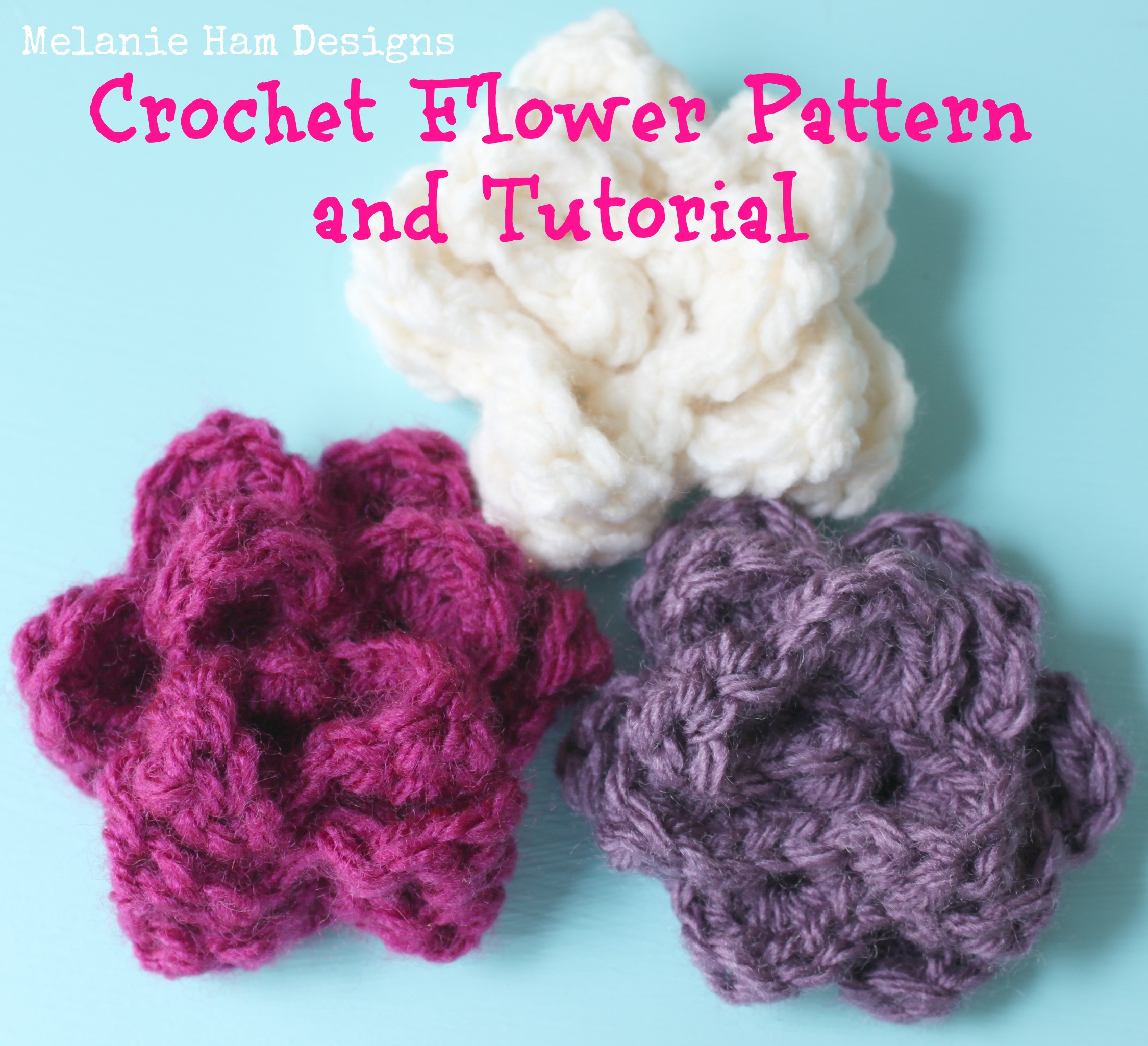 Free Crochet Rose Pattern Beautiful Free Crochet Rose Pattern Of Attractive 49 Pics Free Crochet Rose Pattern
