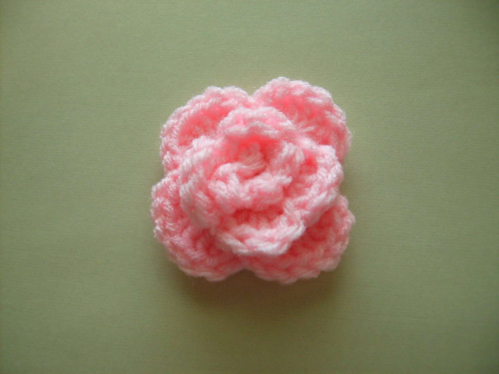 Free Crochet Rose Pattern Inspirational Category My Patterns – Catalog Of Patterns Of Attractive 49 Pics Free Crochet Rose Pattern