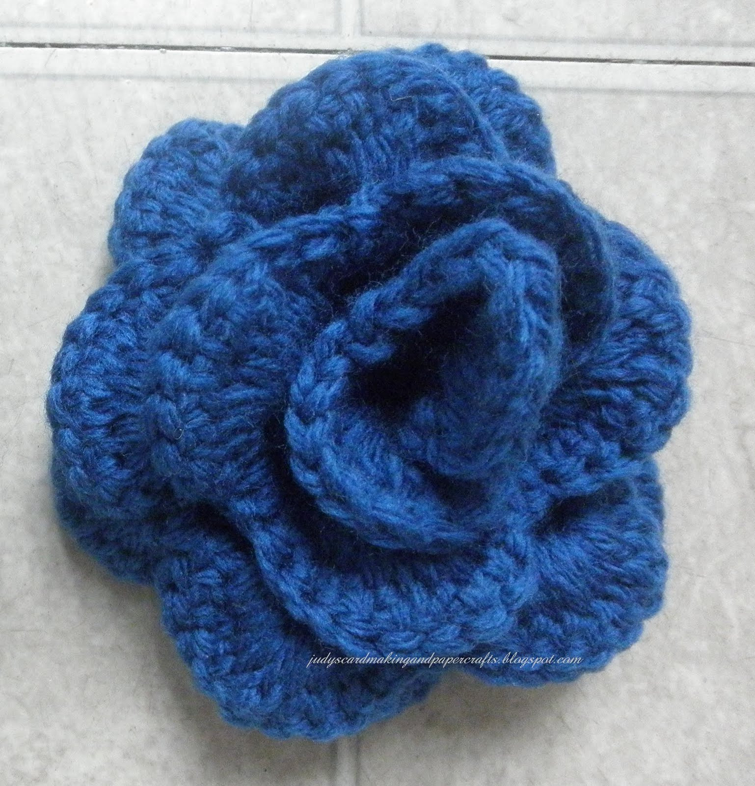 Free Crochet Rose Pattern New Crochet Flower Pattern Rose Of Attractive 49 Pics Free Crochet Rose Pattern