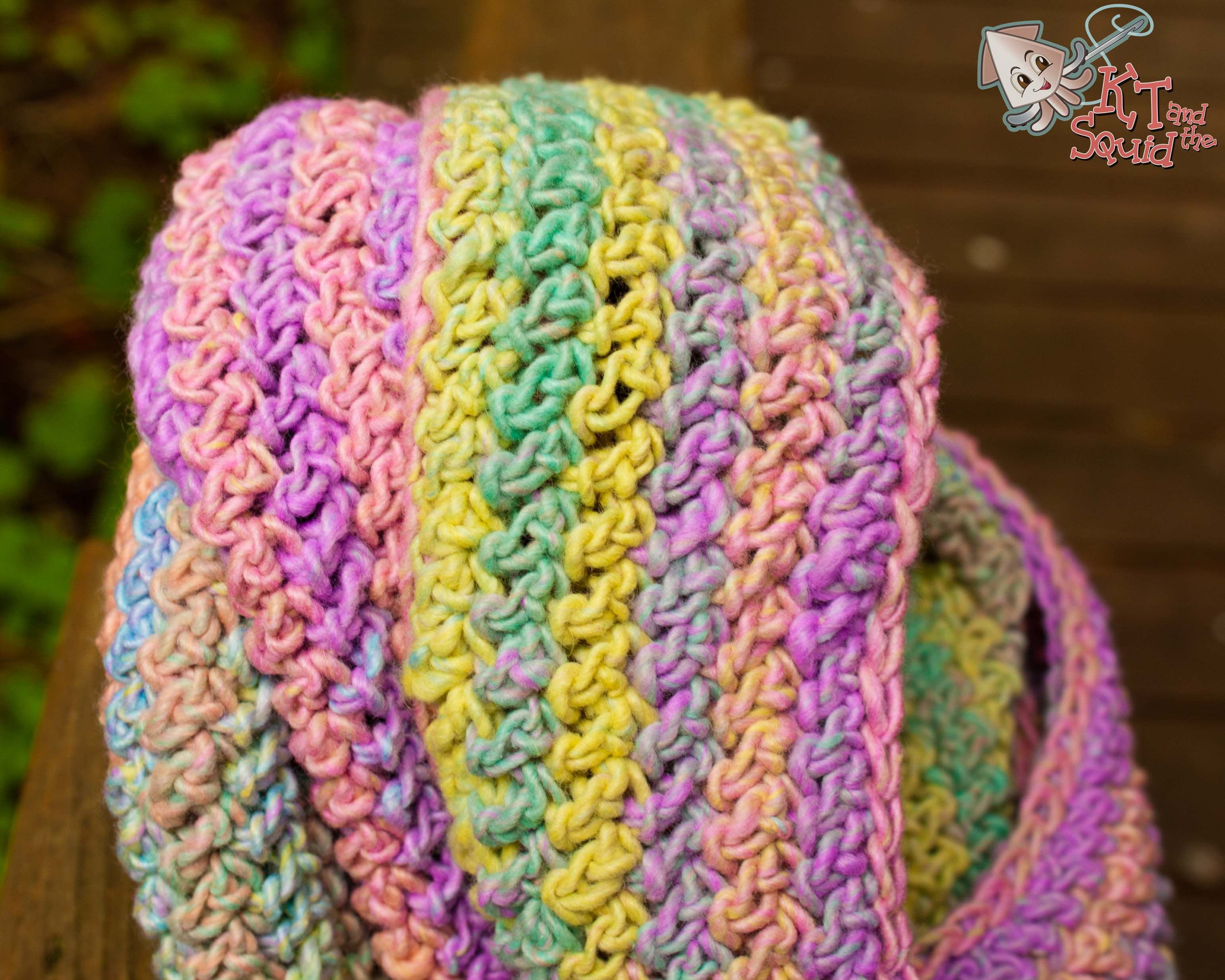 Free Crochet Scarf Patterns Beautiful Free Crochet Infinity Scarf Pattern Of Charming 48 Images Free Crochet Scarf Patterns