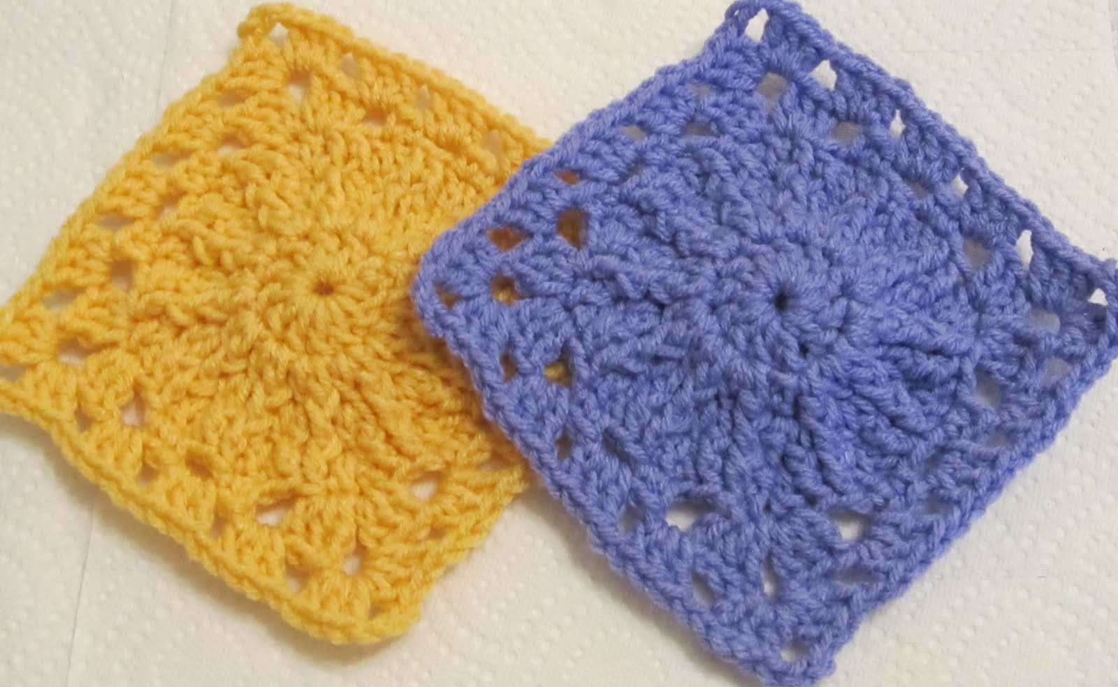 Free Crochet Square Patterns Lovely Smoothfox Crochet and Knit Smoothfox Charity Square Nbr 1 Of Delightful 48 Models Free Crochet Square Patterns