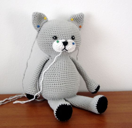 Free Crochet Stuffed Animal Patterns Luxury 17 Best Images About Crocheted Stuffed Animals On Of Marvelous 44 Pics Free Crochet Stuffed Animal Patterns